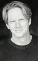 Doug Cooney