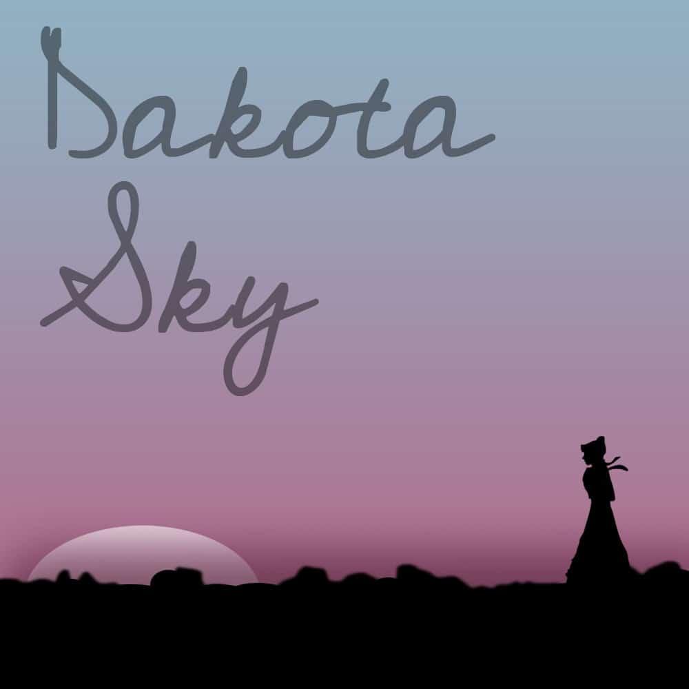 DakotaSky_Bandcamp