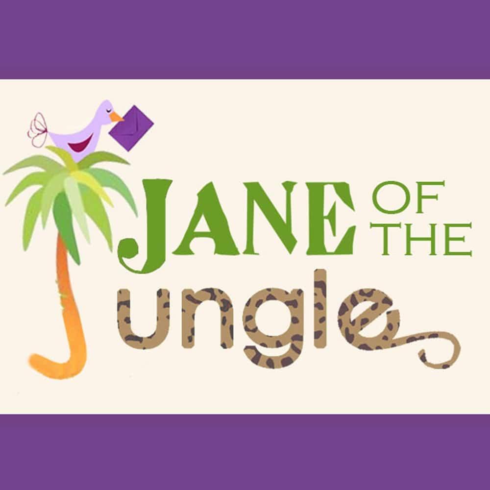 Jane_Bandcamp