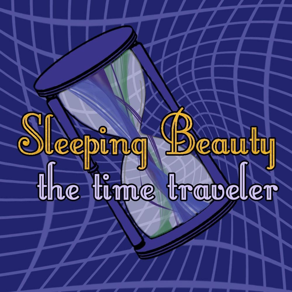 SleepingBeauty_Bandcamp