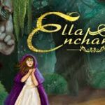 Ella Enchanted opens at First Stage Milwaukee