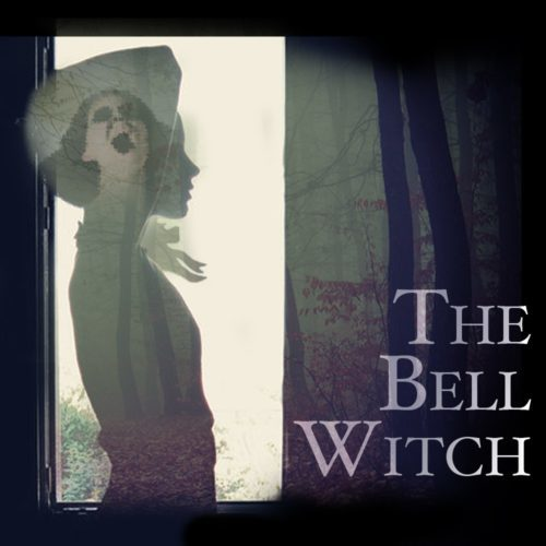 Bell_Witch_BandCamp