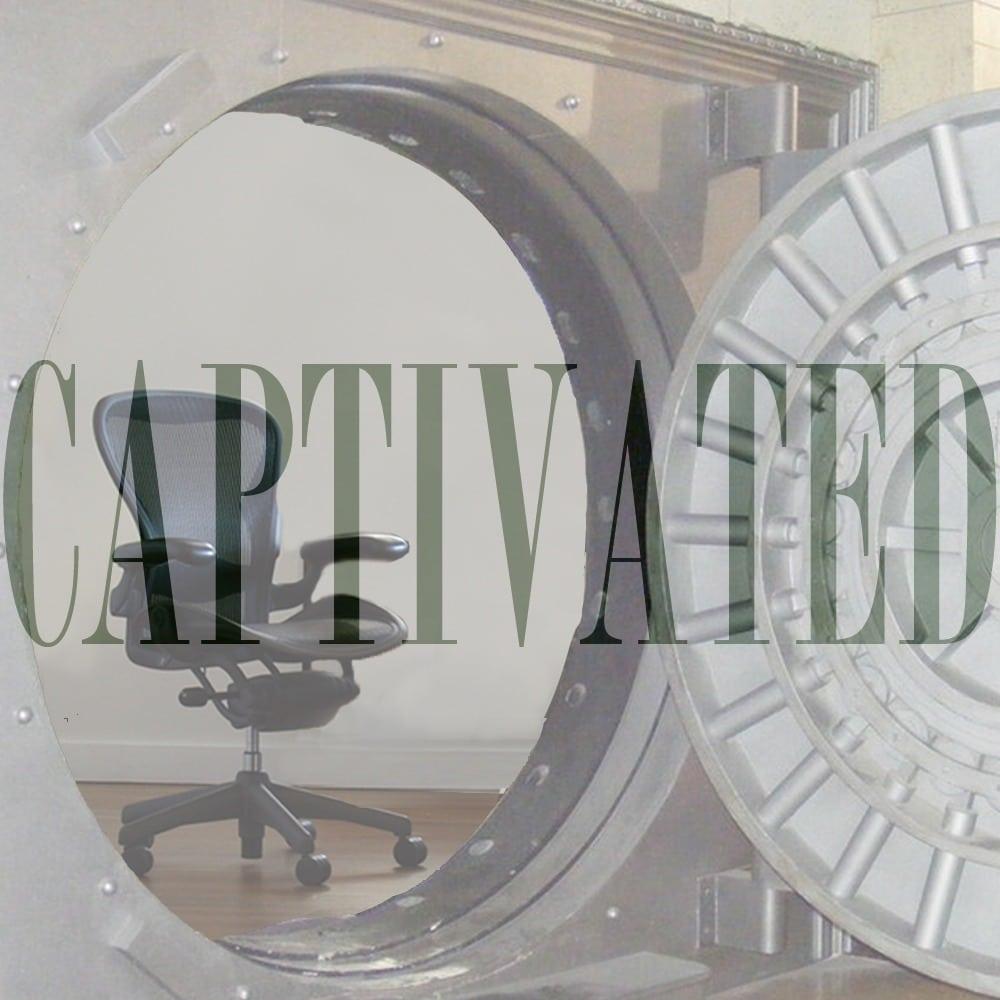 captivated_bandcamp