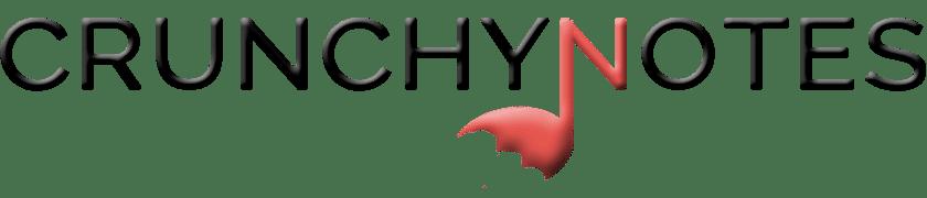 Crunchynotes
