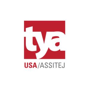 TYA USA Logo