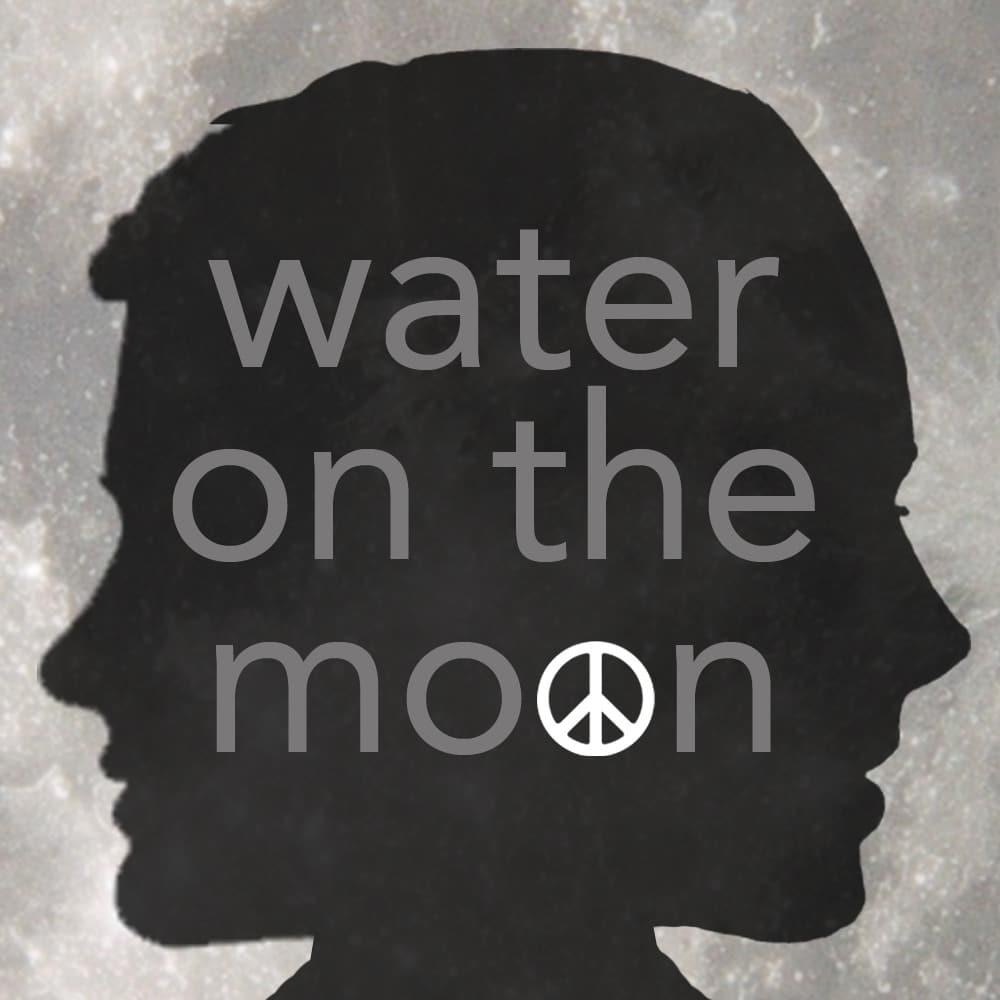 wateronthemoon_bandcamp